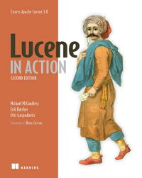 Lucene_in_Action