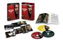 ドクター・スリープ <4K ULTRA HD&ブルーレイセット>(3枚組/ディレクターズカット ブルーレイ&ブックレット付)(…