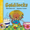 Goldilocks [With Audio CD]