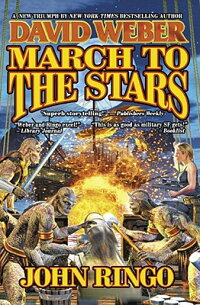 March_to_the_Stars