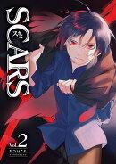 SCARS(2)