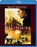 ミュンヘン【Blu-ray】