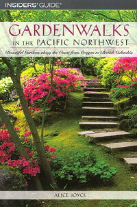 Gardenwalks_in_the_Pacific_Nor