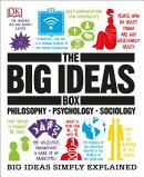 The Big Ideas Box