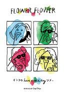 インコの have a nice day ツアー 2018.05.09 Zepp Tokyo(初回生産限定盤)【Blu-ray】