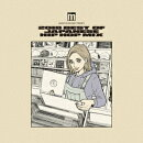 Manhattan Records presents 2018 BEST OF JAPANESE HIP HOP MIX