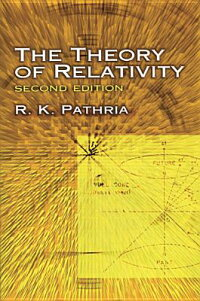 THEORY_OF_RELATIVITY,THE
