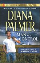 Man in Control & Take Me, Cowboy: Man in Control
