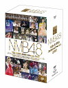 NMB48 5th & 6th Anniversary LIVE [ NMB48 ]