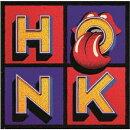 HONK<限定盤 3CDデラックス>