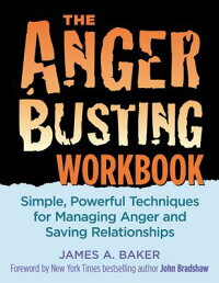 The_Anger_Busting_Workbook:_Si