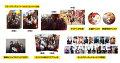 【予約】【先着特典】銀魂2 掟は破るためにこそある DVD プレミアム・エディション(2枚組)(初回仕様)(A5クリアファイル付き)
