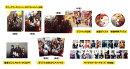 【先着特典】銀魂2 掟は破るためにこそある DVD プレミアム・エディション(2枚組)(初回仕様)(A5クリアファイル付き)
