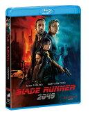 ブレードランナー 2049【Blu-ray】