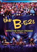 【輸入盤】With The Wild Crowd! Live In Athens