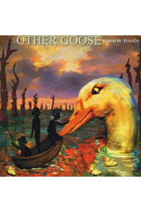 OTHER_GOOSE《Guniw_Tools_Remaster(2)》