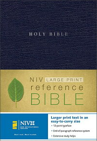 Large_Print_Reference_Bible-NI