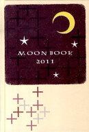 MOON BOOK(2011)