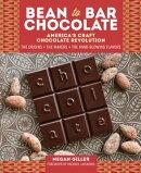BEAN-TO-BAR CHOCOLATE(H)