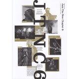 Jazz The New Chapter(6) (SHINKO MUSIC MOOK)
