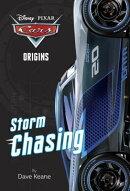 Cars Origins: Storm Chasing (Disney/Pixar Cars)