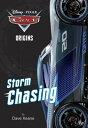 Cars Origins: Storm Chasing (Disney/Pixar Cars) CARS ORIGINS STORM CHASING (DI (...