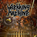 【輸入盤】Mechanistic Termination (Deluxe Edition)