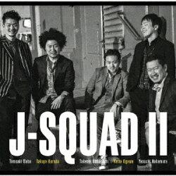 J-Squad 2