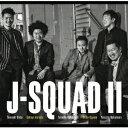J-Squad 2 [ J-Squad ]