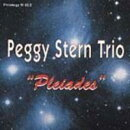 【輸入盤】Pleiades