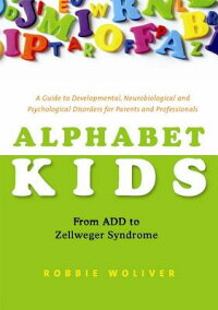 Alphabet_Kids:_From_ADD_to_Zel