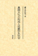 農耕文化の形成と近畿弥生社会