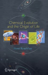 Chemical_Evolution_and_the_Ori