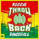 【輸入盤】Throwback Reggae Dancehall