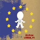 【輸入盤】Growing Up 2004 Tour: Official Live Double CD Albums - Lisbon, Portugal, 29 / 05 / 2004 (2CD)
