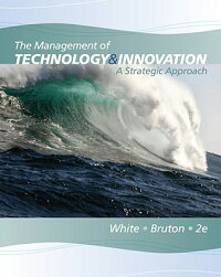 The_Management_of_Technology_a