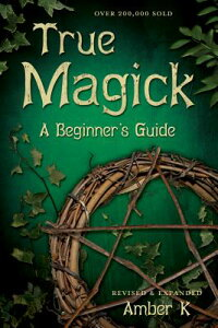 True_Magick:_A_Beginner's_Guid