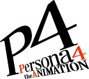 Persona4 the Animation Series Original Soundtrack [ (アニメーション) ]