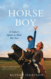 The_Horse_Boy:_A_Father's_Ques