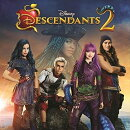 【輸入盤】Descendants 2