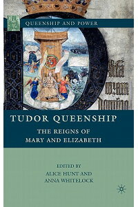 Tudor_Queenship:_The_Reigns_of