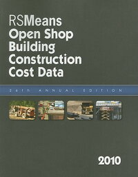 RSMeans_Open_Shop_Building_Con