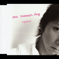 one_summer_day