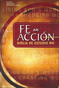 Faith_in_Action_Bible-NVI