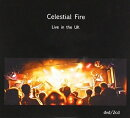 【輸入盤】Live In The Uk (+cd)