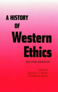 A_History_of_Western_Ethics