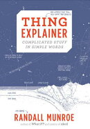 THING EXPLAINER(H)
