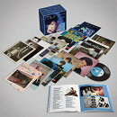 【輸入盤】Singles Collection 1982-1994 (19CD+DVD)