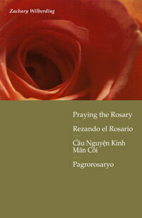 Praying_the_Rosary_with_Script