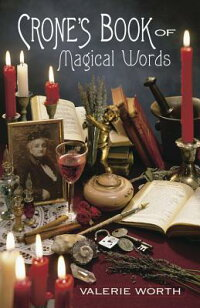 Crone's_Book_of_Magical_Words